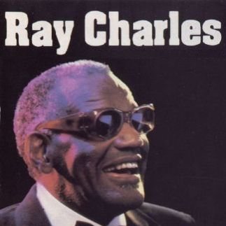 Songs of Ray Charles