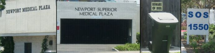 Superior_Medical_Plaza.jpg