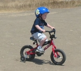 training_wheels_5.jpg