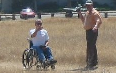 wheel-chair-small.jpg